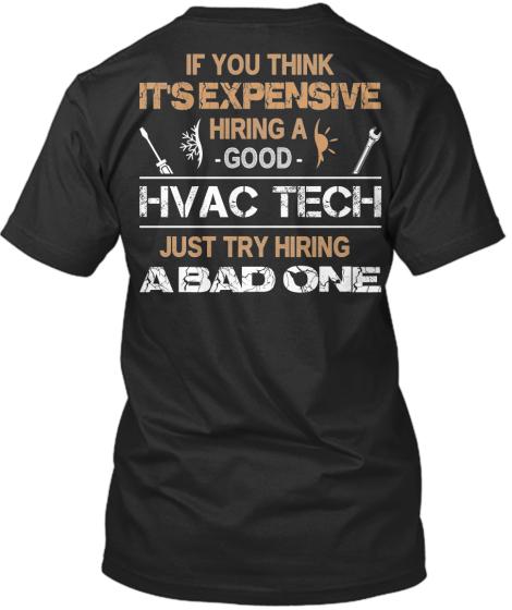 Ltd Edt Good Hvac Tech Teespring Hvac Tech Hvac Hvac Hacks