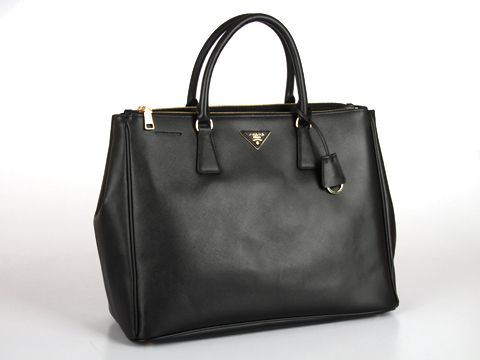 5daac4175ca8 ... norway simple unique prada women bag prada handbag 542b2 21f0e