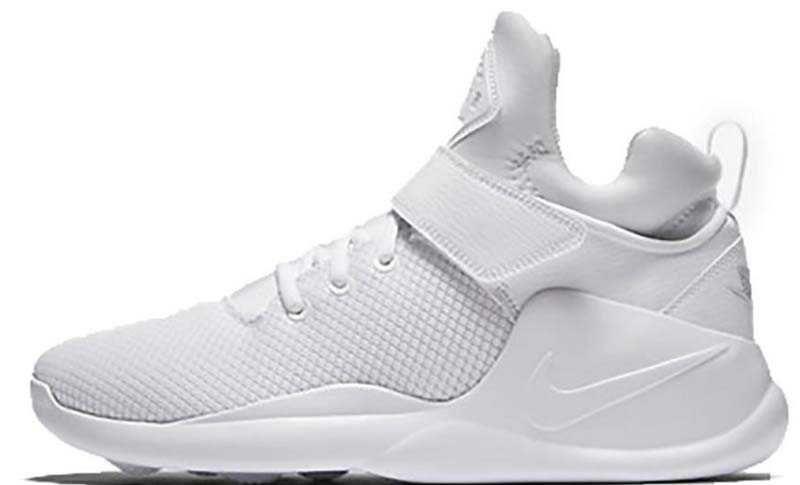 new concept eeee4 ac2de Svartvitt, Air Jordan Skor, Modeskor Herrar, Yeezy, Air Jordans, Nike Skor