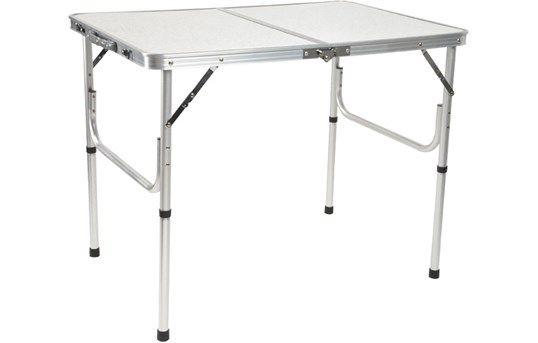 New Hi-Gear Picnic Camping Table