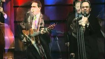 Vince gill i still believe in you video