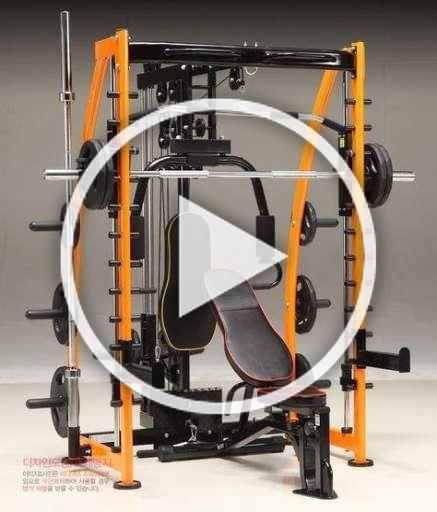 63 new ideas for fitness equipment pictures #fitness