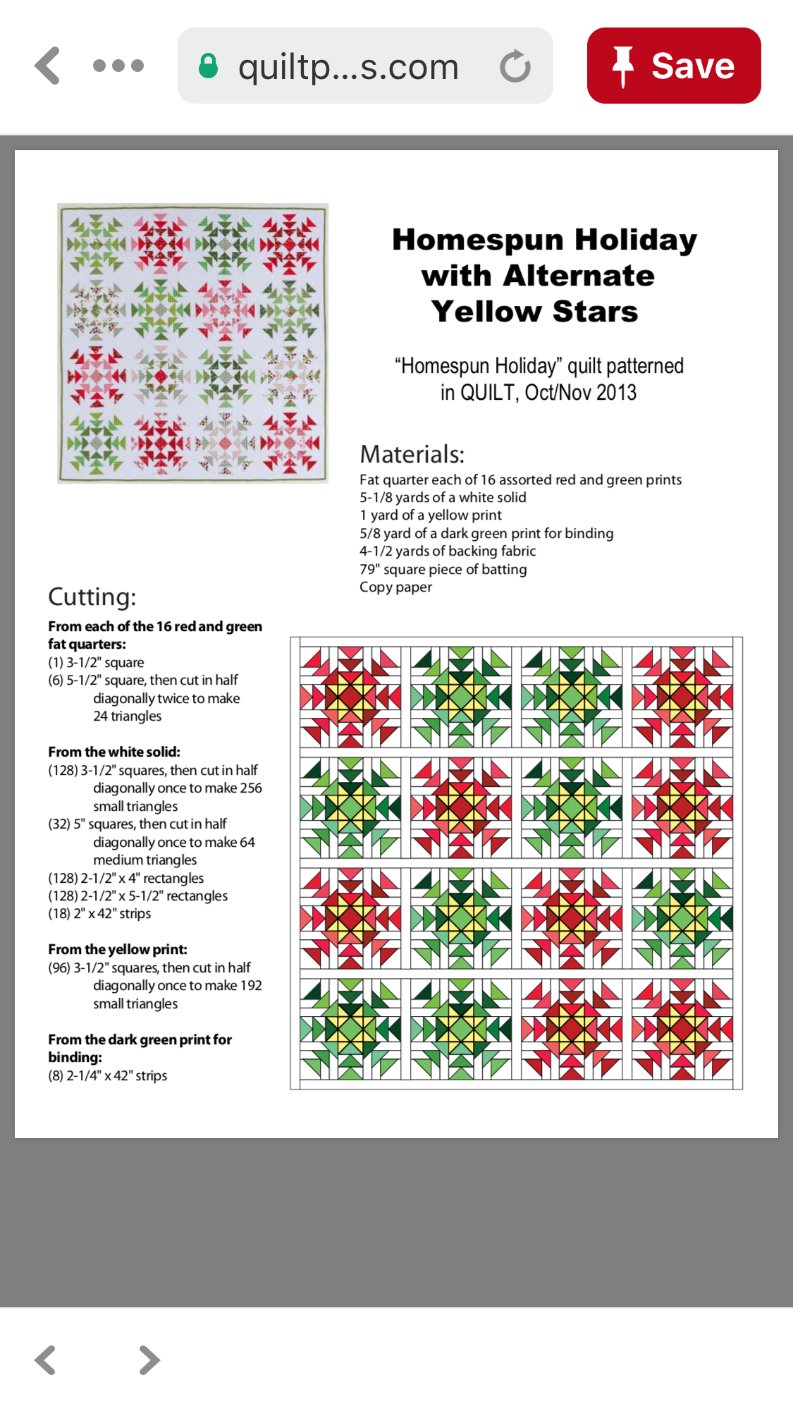 Pin by Lynne Tucker on Quilts Pinterest