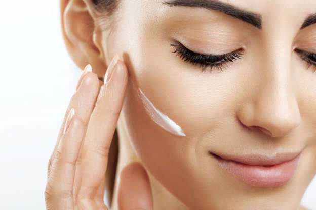 Photo of The Easiest Way to Look Younger, Says Science | Eat This Not That