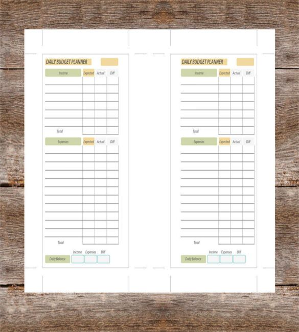 Filofax personal budget , Personal Budget Template , How To Make - sample personal budget spreadsheet