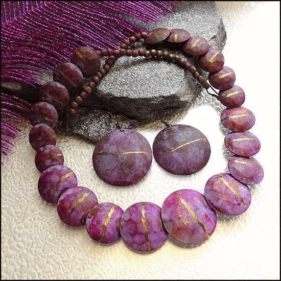 Great Vintage Jewelry-Antique Art Deco Designer Vintage Jewelry ...