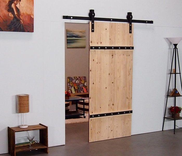 Hanging Sliding Door Hardware Muller Designs Hanging Sliding Doors Sliding Door Hardware Sliding Doors
