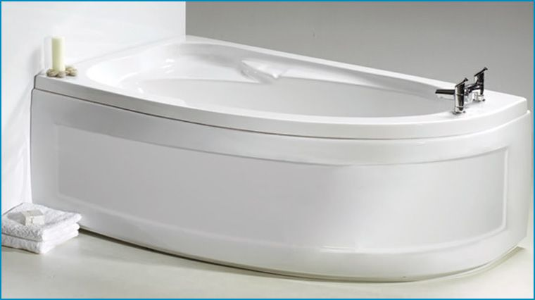 shallow baths uk - Google Search | Bathrooms | Pinterest | Bath uk ...