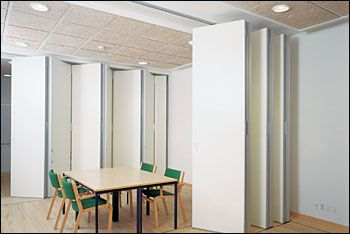 Welcome To Movable Wall Com Folding Walls Home Movable Walls