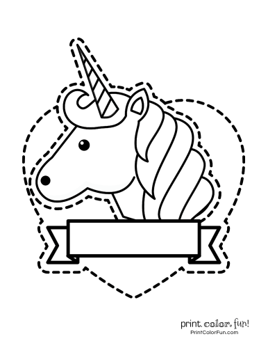 Top 100 Magical Unicorn Coloring Pages The Ultimate Free Printable Collection Coloring P Unicorn Coloring Pages Hello Kitty Coloring Mermaid Coloring Pages