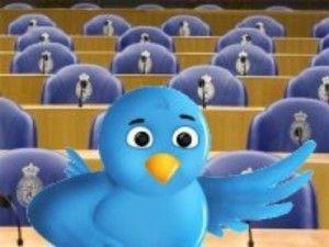 Media: Social media heeft veel invloed op de democratie in een land. Door: Hanna