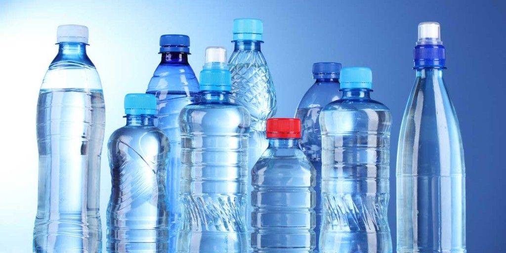 Inghilterra. Bandite le bottiglie di plastica da Selfridges, la seconda catena commerciale del paese