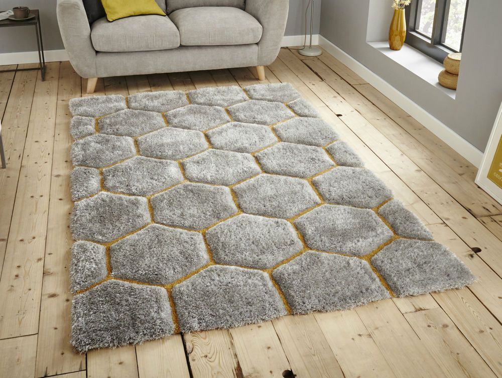 Bedroom Rectangle Acrylic Next Rugs Ebay Yellow Rugsgray