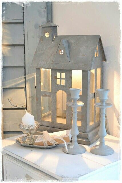 Cardstock Lantern Centerpiece : Images about good stuff on pinterest free pattern