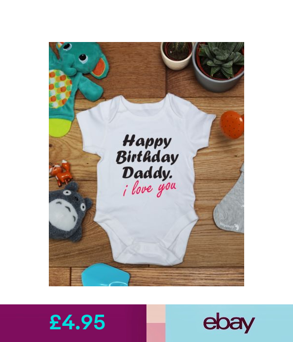 Boys Girls Long Sleeve Hippowarehouse Personalised New Addition to The Your Name Family Baby Vest Bodysuit