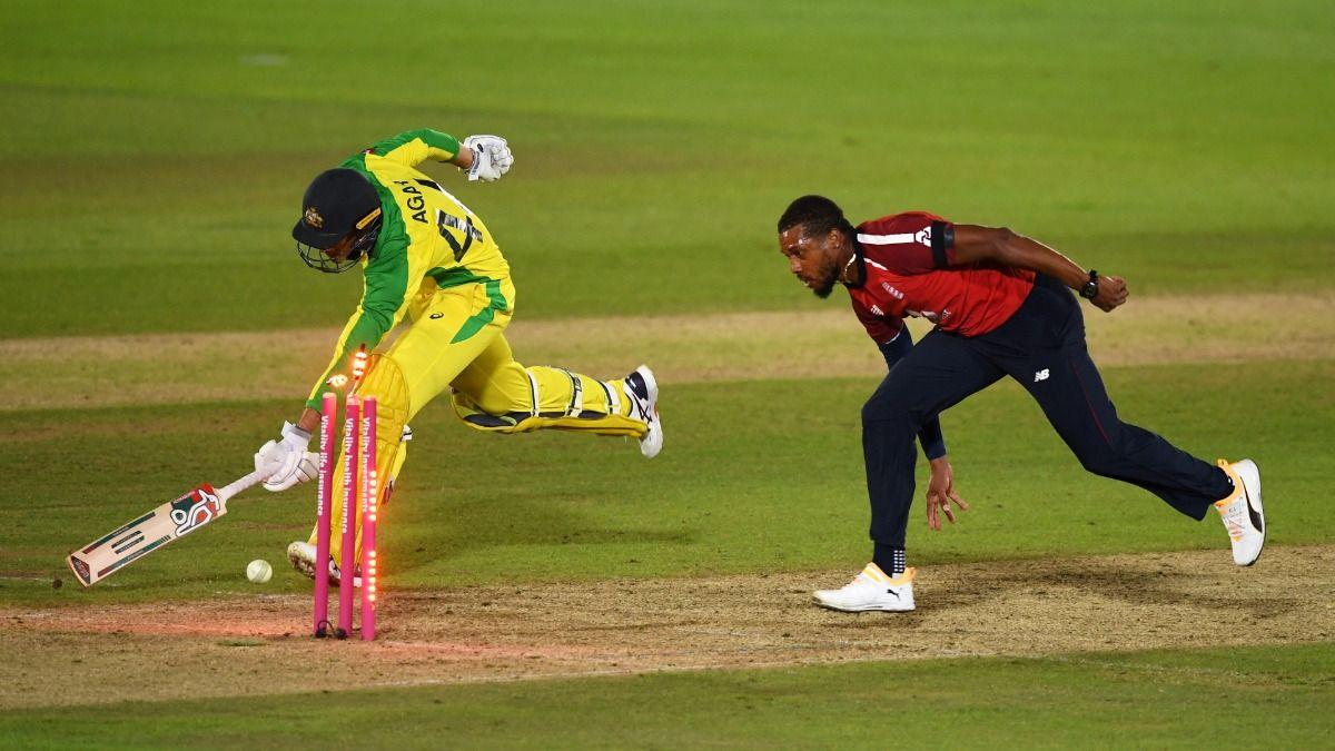 England vs Australia Highlights & Stats Sky Sports