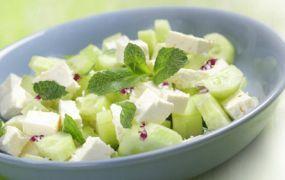 bolivian-food-cucumber-potato-salad