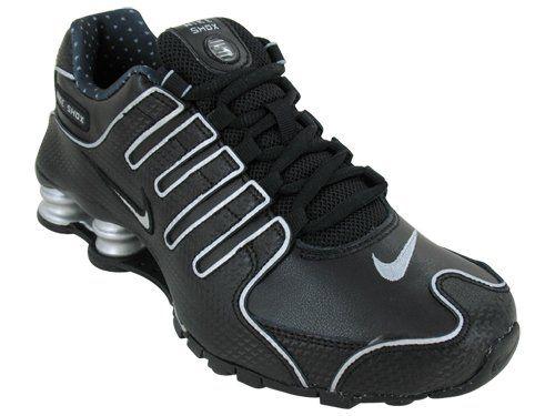 c8a1ea44433f ... coupon nike womens nike shox nz eu wmns running shoes clothing impulse  0cfed ad95d