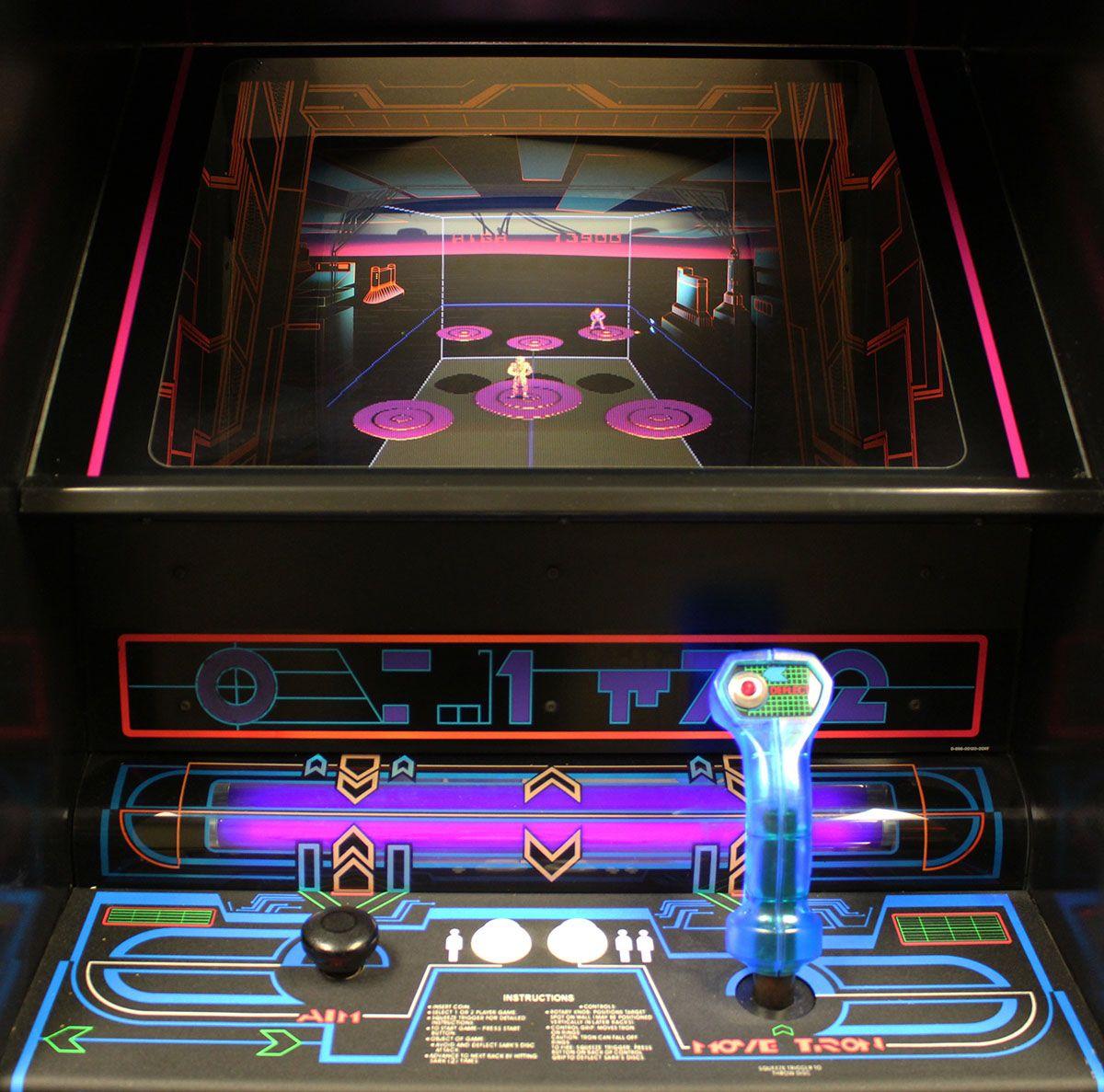mobile online casino echtgeld