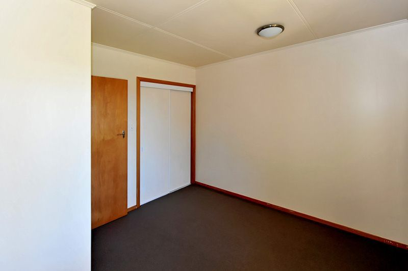 City Centre, 2 bedrooms, $325 pw | Trade Me Property