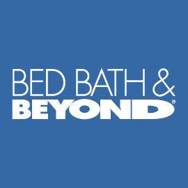Bed Bath Beyond Bed Bath And Beyond Bath Bed