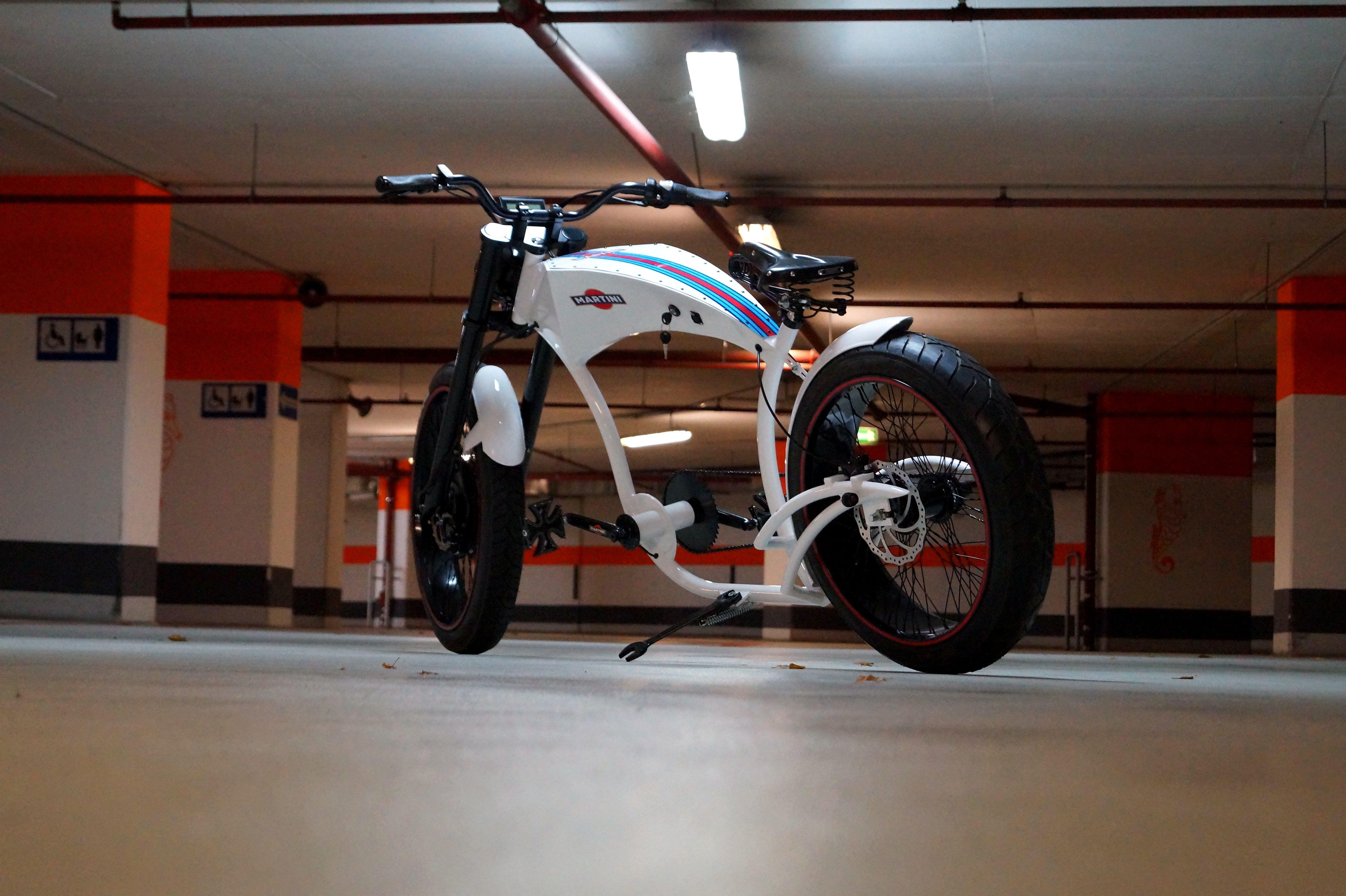 Www Roeder Bikes De E Bike Sonderanfertigung Custom E Bike Custom