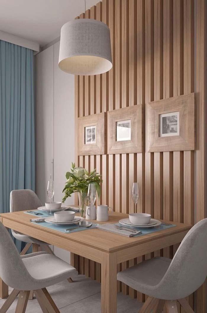 Esszimmer Dekor: 60 Ideen Zu Verzaubern #bedroom #grau #room #einrichten #