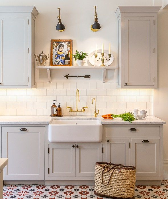 How to Determine Your Kitchen Remodeling Budget Budgeting