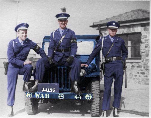 11 Us Air Police Ideas Police Military Police Usaf