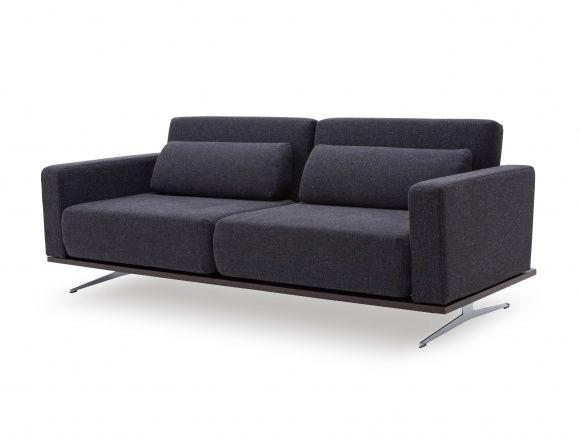 Best Jetson Sofa Bed Convertible Sofa Sofa Sofa Bed 400 x 300