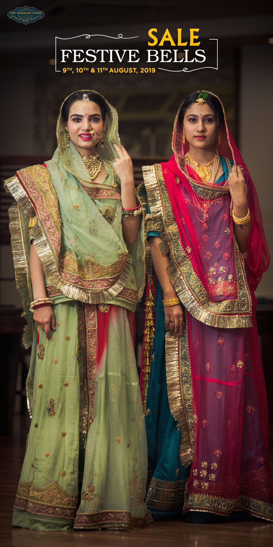 wedding dresses under 1000 canada