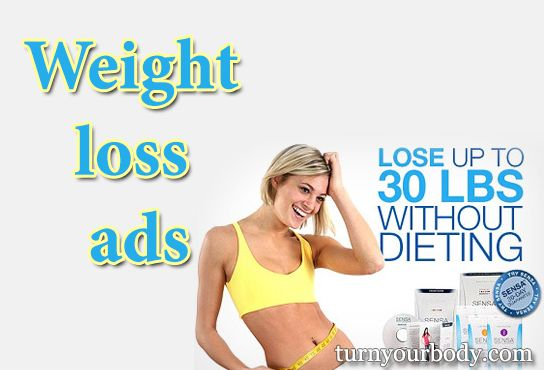 Natural way to lose weight in 2 weeks