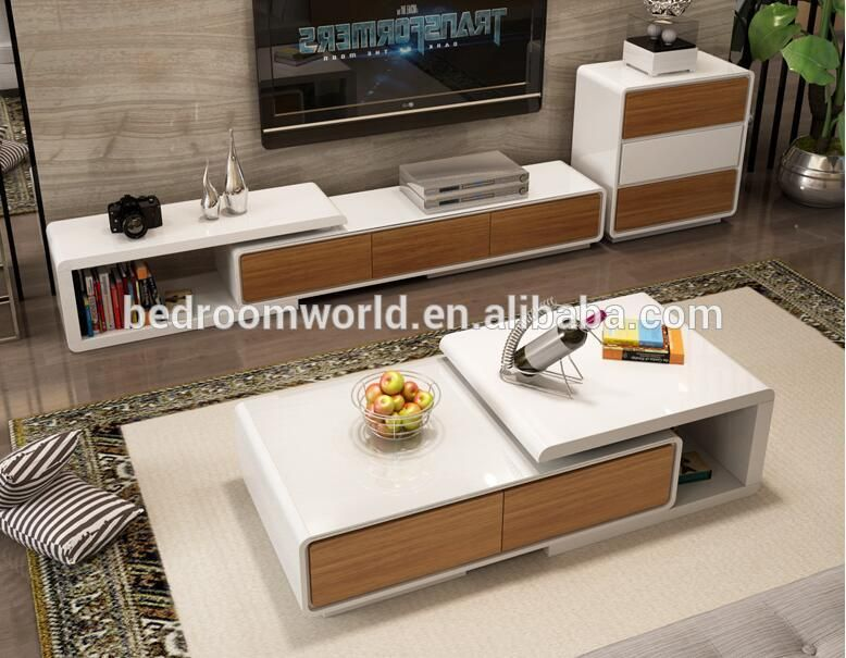 Tremendous A13 Customed Korea Moveable Popular Coffee Table Tv Stand Pdpeps Interior Chair Design Pdpepsorg
