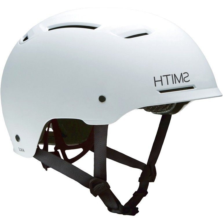 Smith Bike Helmets Canada Helmet Bike Will Smith
