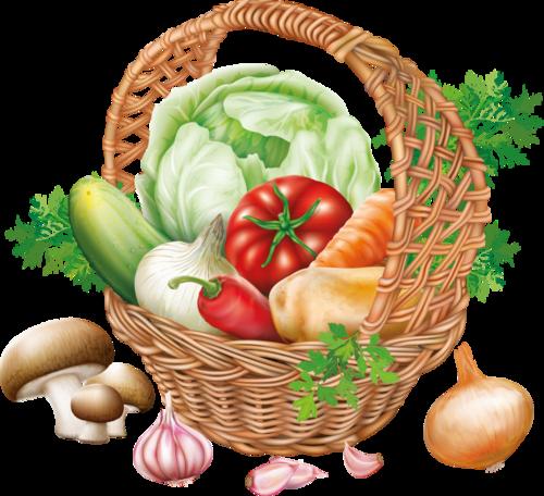 Tubes Fruits Legumes Vegetable Clip Art And Photos Pinterest