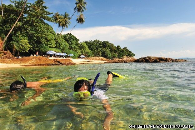 my best holiday in malaysia Find a selection of malaysia tour packages & holidays  a holiday in malaysia appeals to those who have already been  some of the best beaches anywhere can .