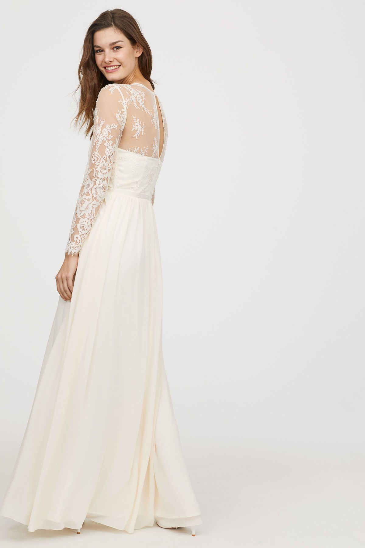سر عكس مشاركة H M Bridesmaid Dresses Uk Consultoriaorigenydestino Com