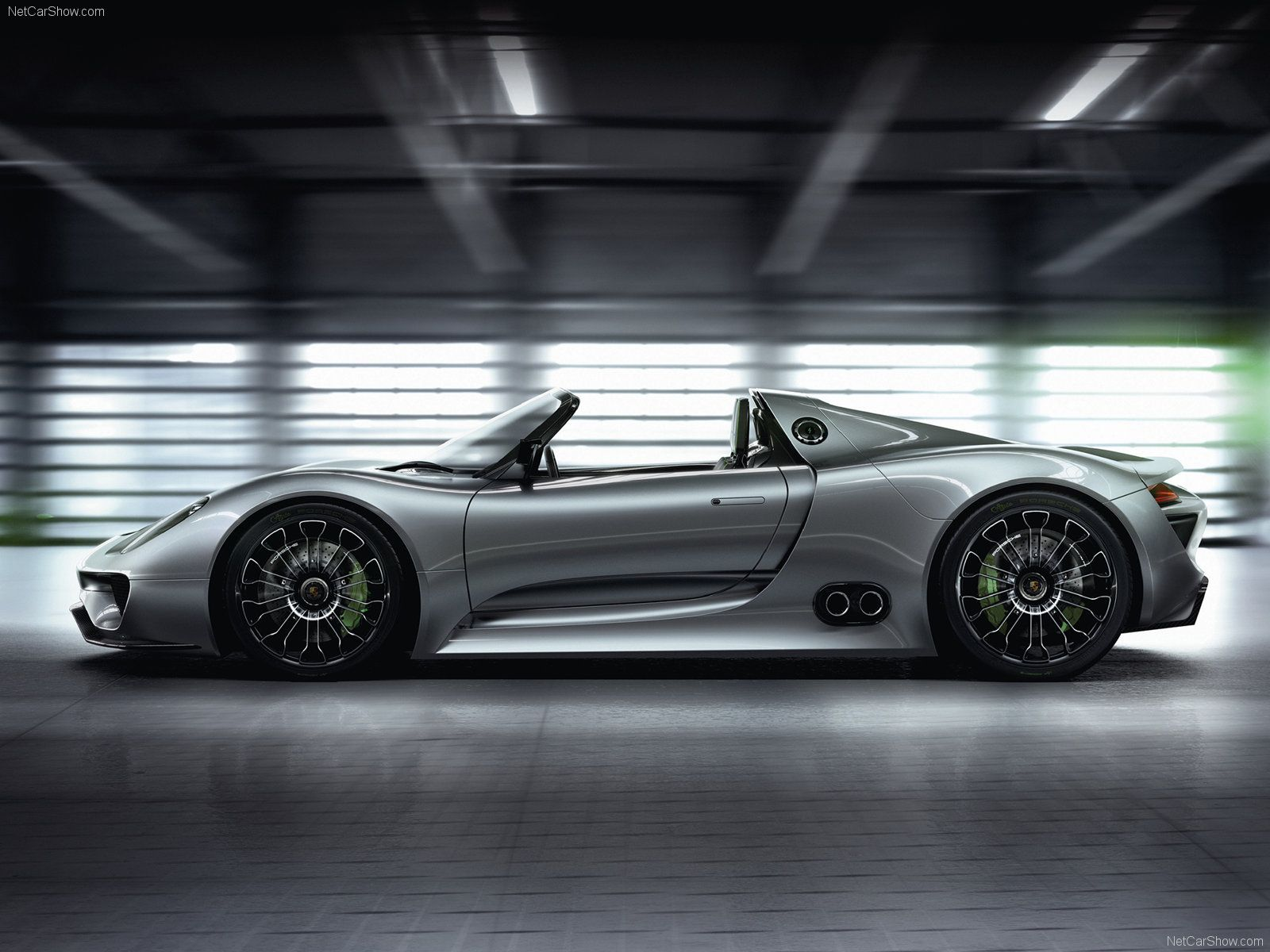 410f210eb047bf9adab32bf5fab2c736 Breathtaking Price Of Porsche 918 Spyder Concept In Real Racing 3 Cars Trend