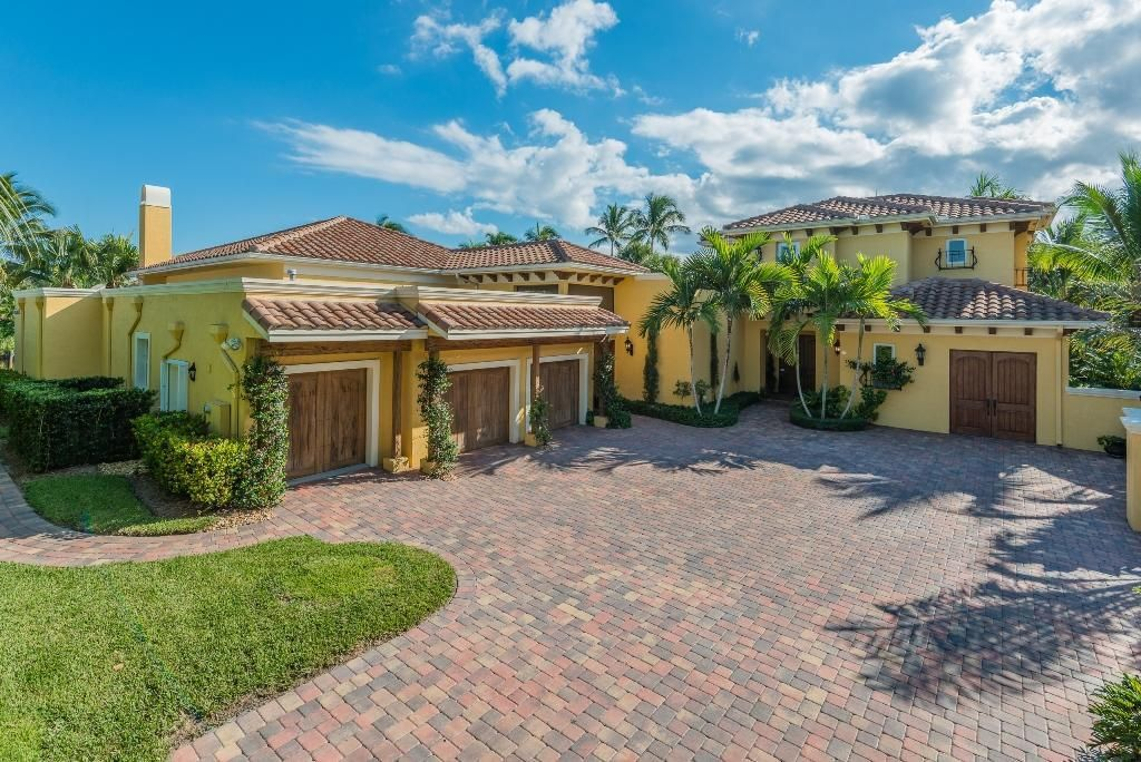 410f2804376e2b2131c519921b621637 - Mariners Cove Palm Beach Gardens For Sale