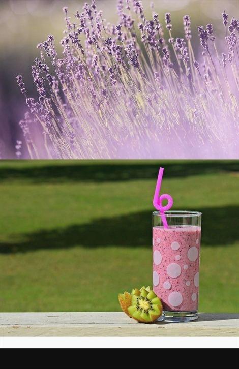 indoor #gardening kits garden organizer cart, cool garden gifts uk ...