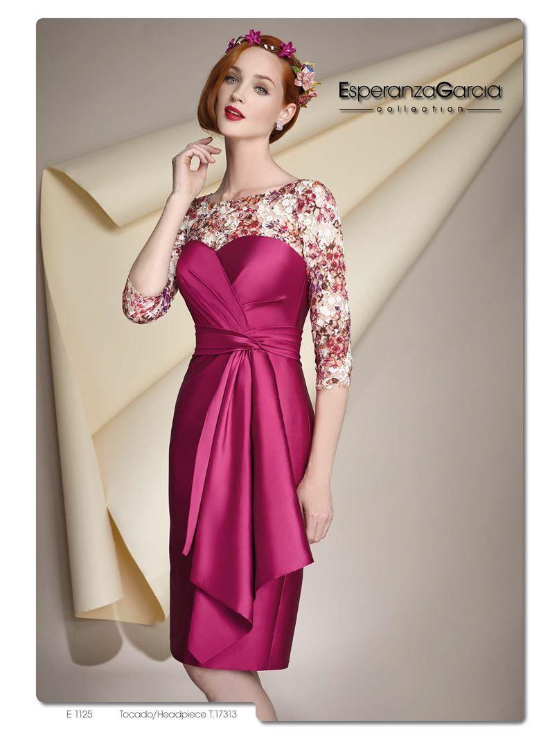 95162cfc55 E1125 -coleccion- esperanza garcia -higar novias-vestidos- 2017-proveedores-  madrina - tublogdeboda.com