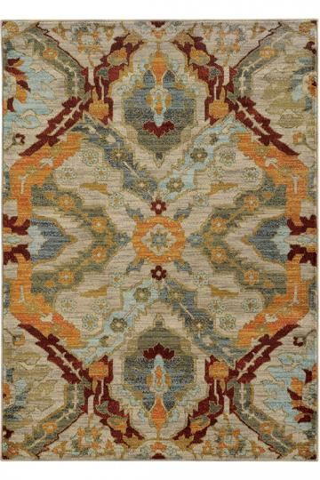 Felice Area Rug Machine Made Rugs Synthetic Rugs Transitional Rug Homedecorators