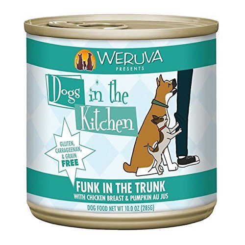 Pin On Food For Dogs