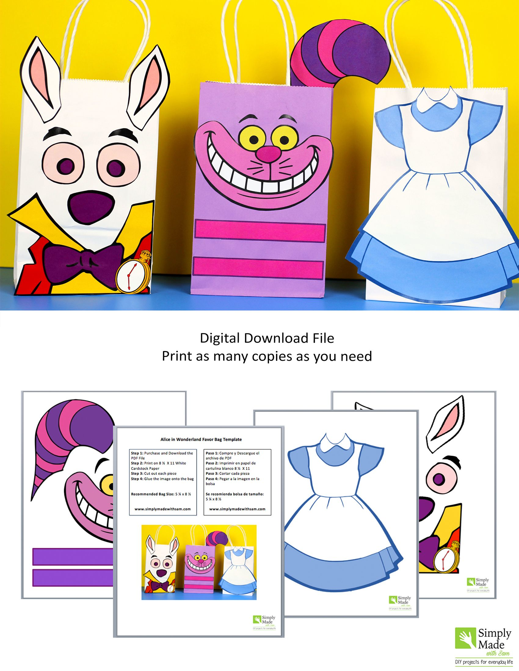 Pin On Twins Party Ideas