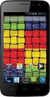 Videocon A52 by india7network, via Flickr
