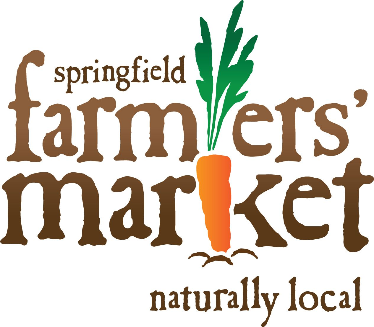 Springfield Farmers Market Flea Market/Crafter Day