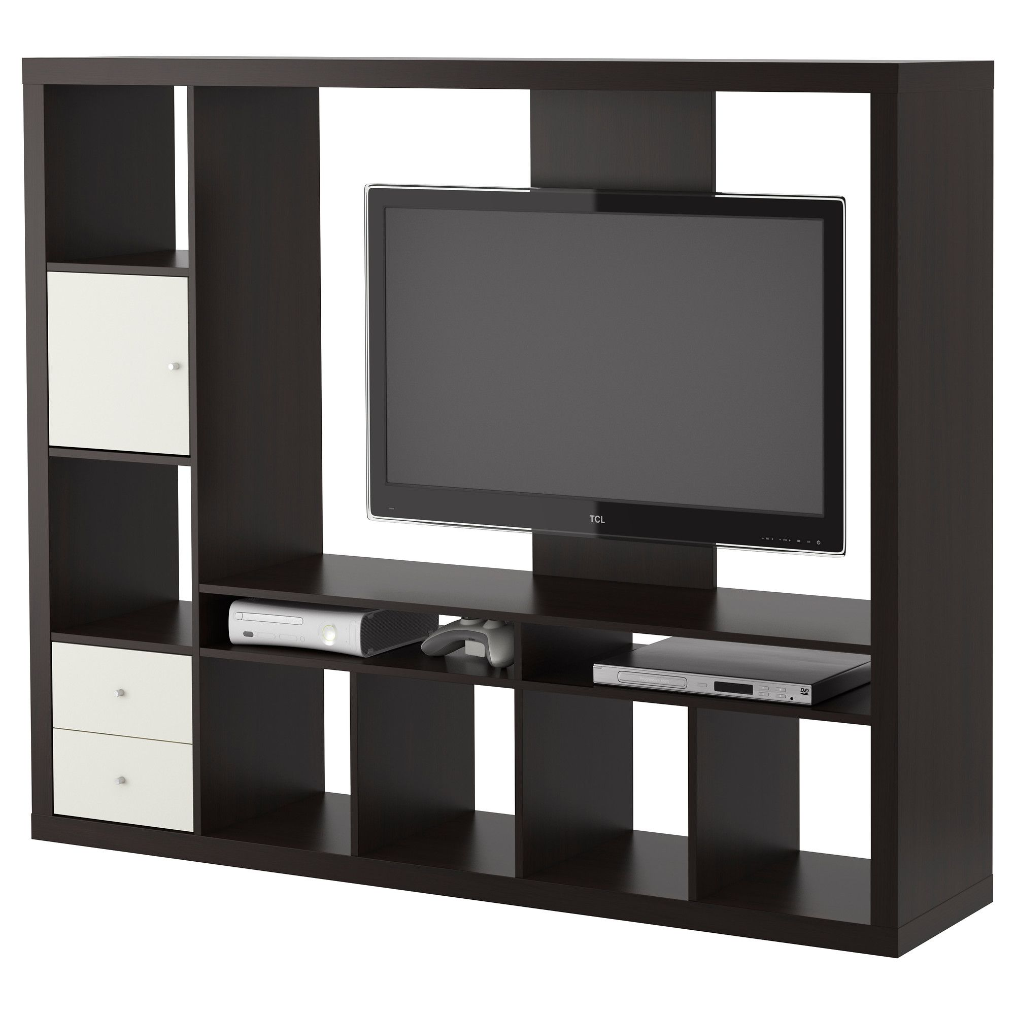 EXPEDIT TV Storage Unit