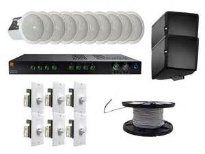 Search Audio system package. Views 21329.