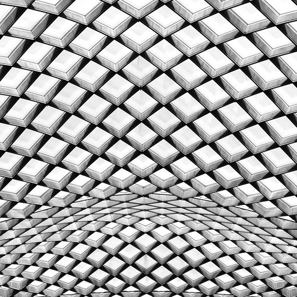 Roof Of The National Portrait Gallery Washington Dc Texture Inspiration Architecture Photography Texture Design