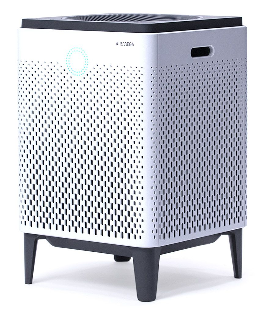 Shop Airmega (With images) Indoor air quality, Hepa air